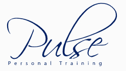 Pulse - Personal Trainer logo